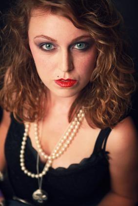 80s Makeup Looks | LoveToKnow