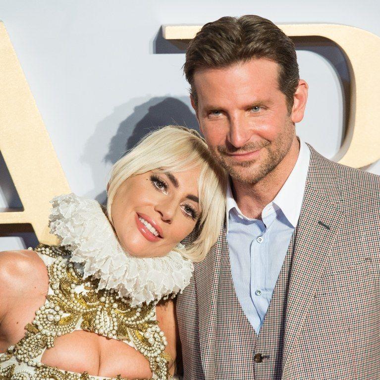 Lady Gaga S-a Cuplat Cu Christian Carino. A Trecut Peste Despărțirea De Taylor Kinney | Libertatea
