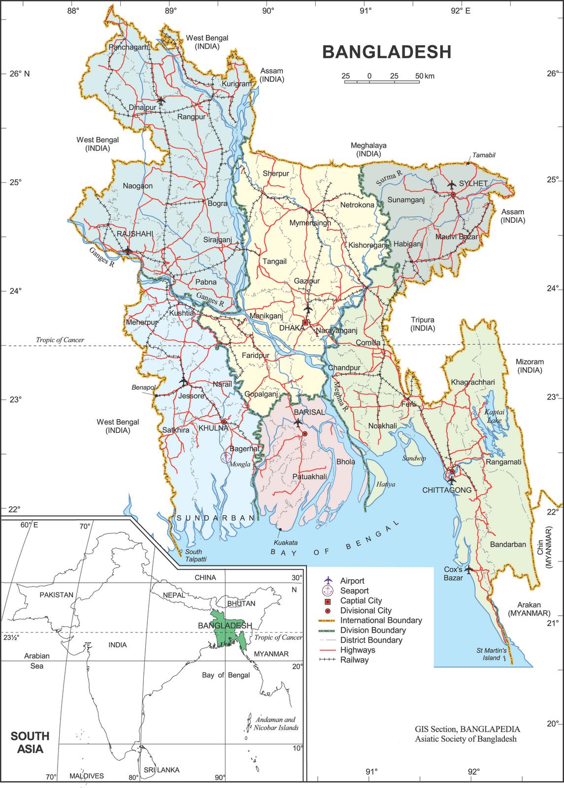 District road of bangladesh Yahoo Image Search Results Dhaka