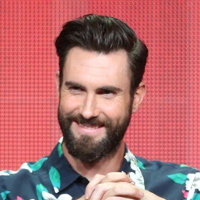 Celebrities With Beards Photo Gallery Mustache Men Bearded Men Hot Bearded Tattooed Men