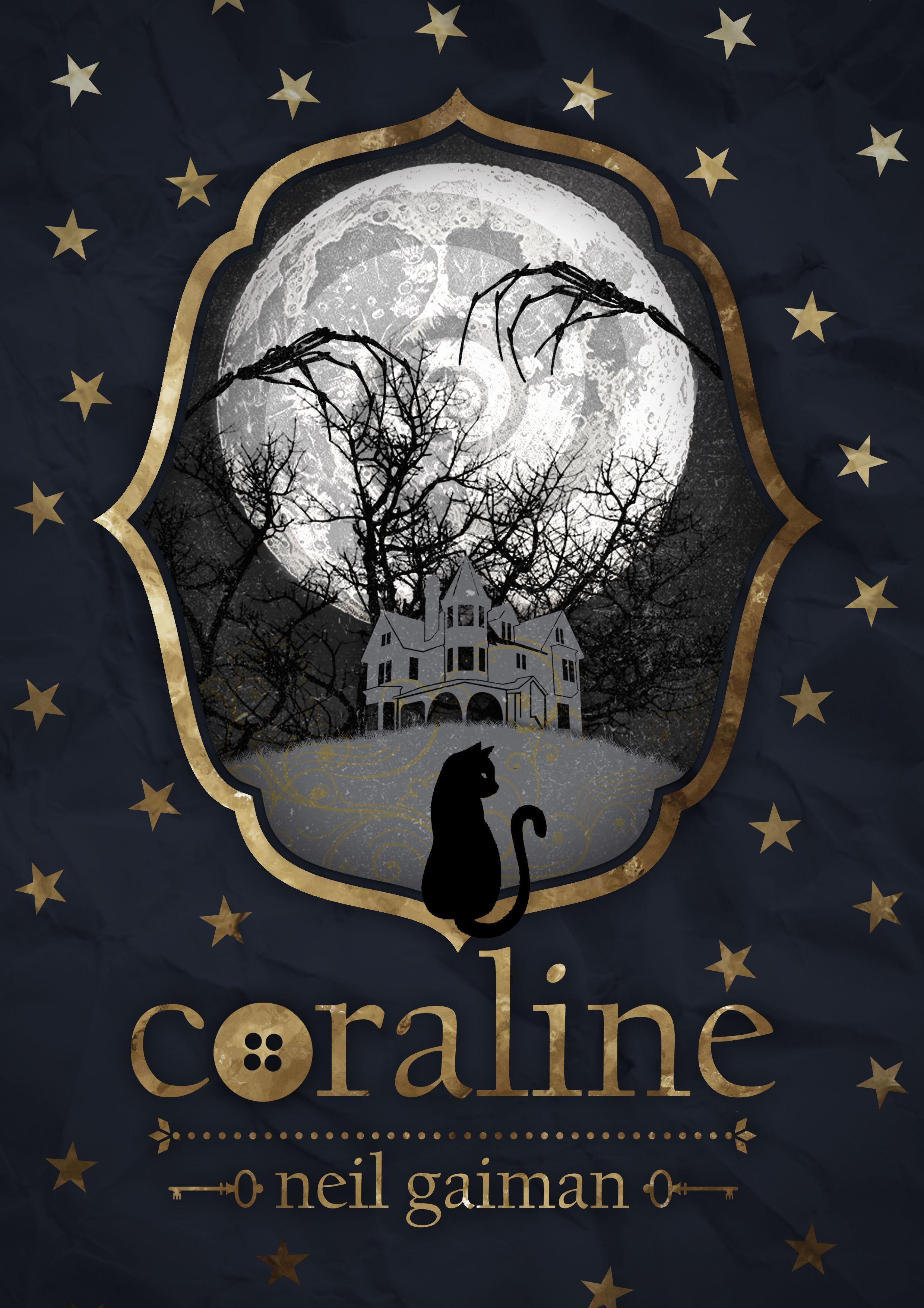 Loja online de A Quimera  Download Refazendo Capas is part of Coraline book - Capas diversas criadas para o quadro Refazendo Capas de Livros, podem ser baixadas livremente aqui          Bela Ado