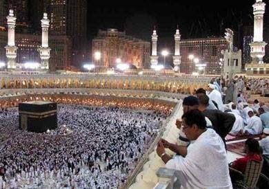 على الرغم من مرور 3 أيام شركات السياحة لم تتقدم لتسجيل بيانات الحجاج غرفة الشركات تعلن آلية سداد مبلغ جدية الحج Travel Grand Mosque Muslim Months