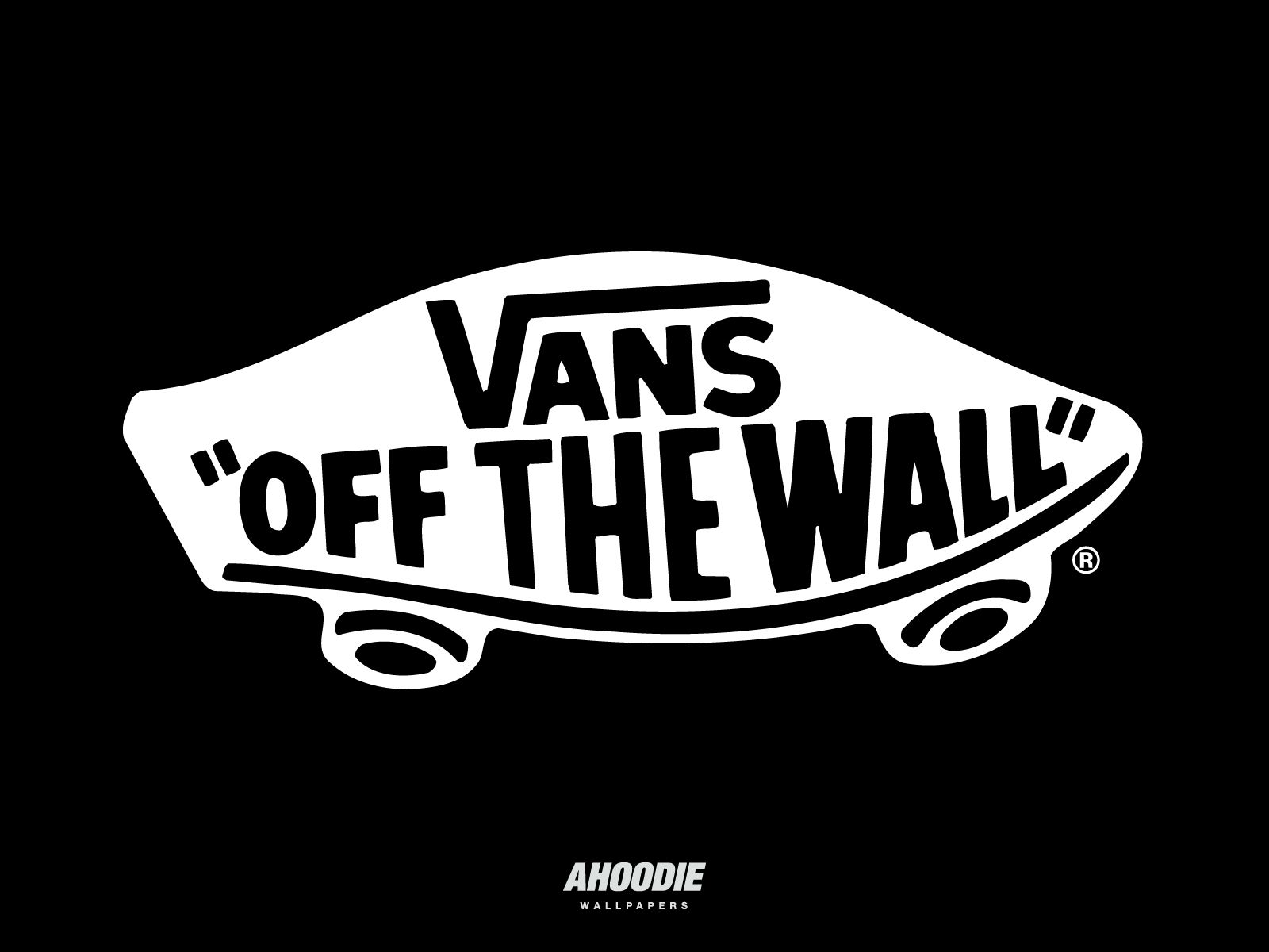 Cool Vans Logo Wallpaper 2014 HD | I HD Images