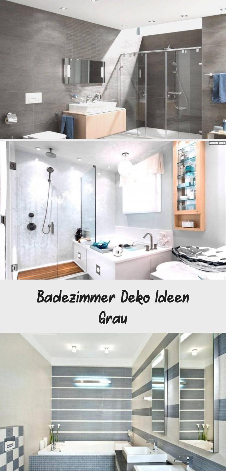 Badezimmer Deko Ideen Grau Badezimmer Deko Badezimmer Zimmer