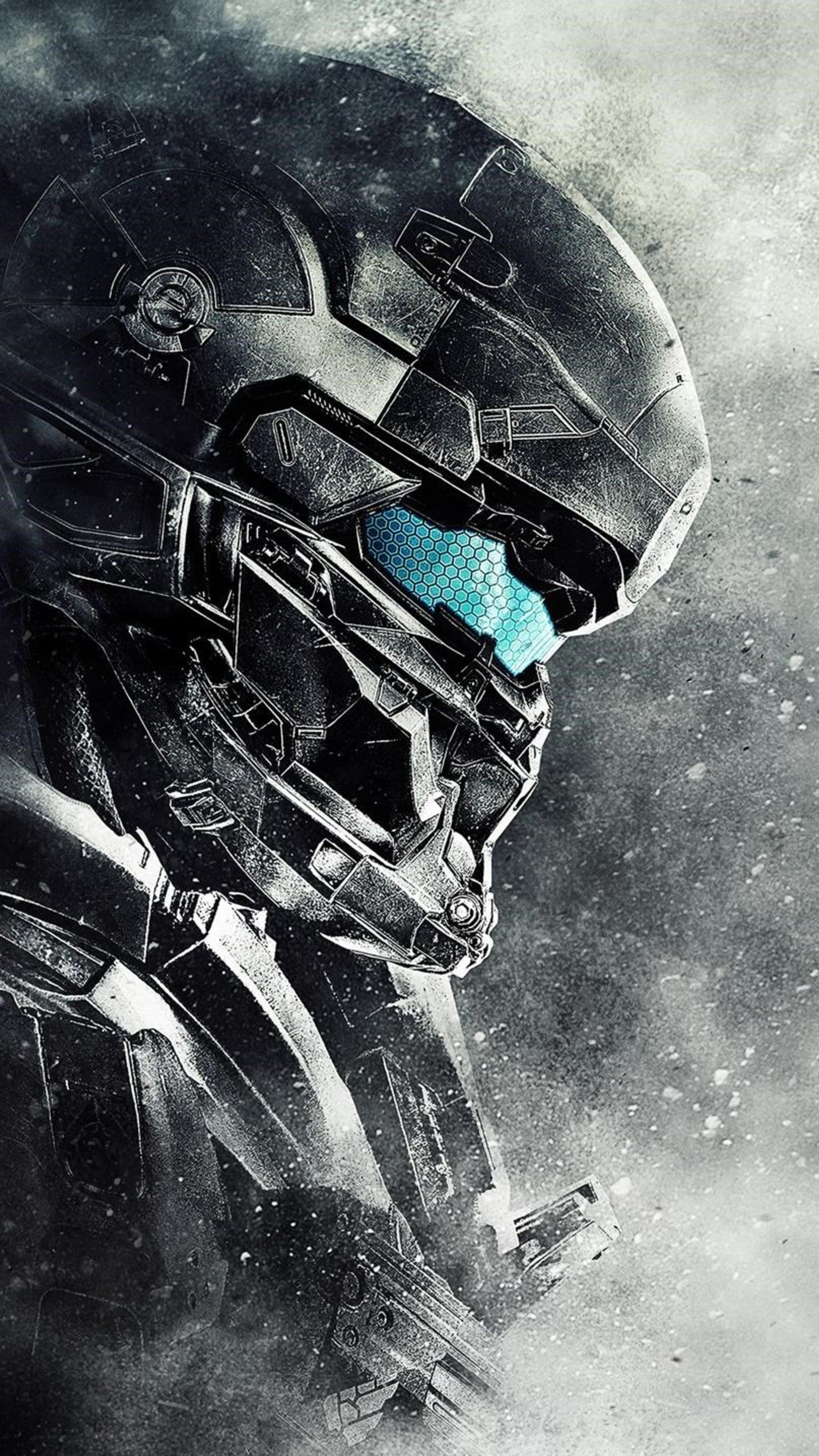 Misc Spartan Locke Halo 5 Wallpapers Mejores Fondos De Pantalla De Videojuegos Fondos De Pantalla De Juegos Halo Fondos De Pantalla