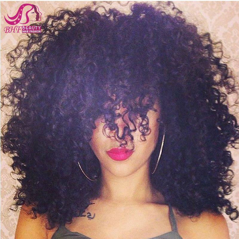 Malaysian Virgin Hair 4 Bundles 100 Human Hair 7A Grade