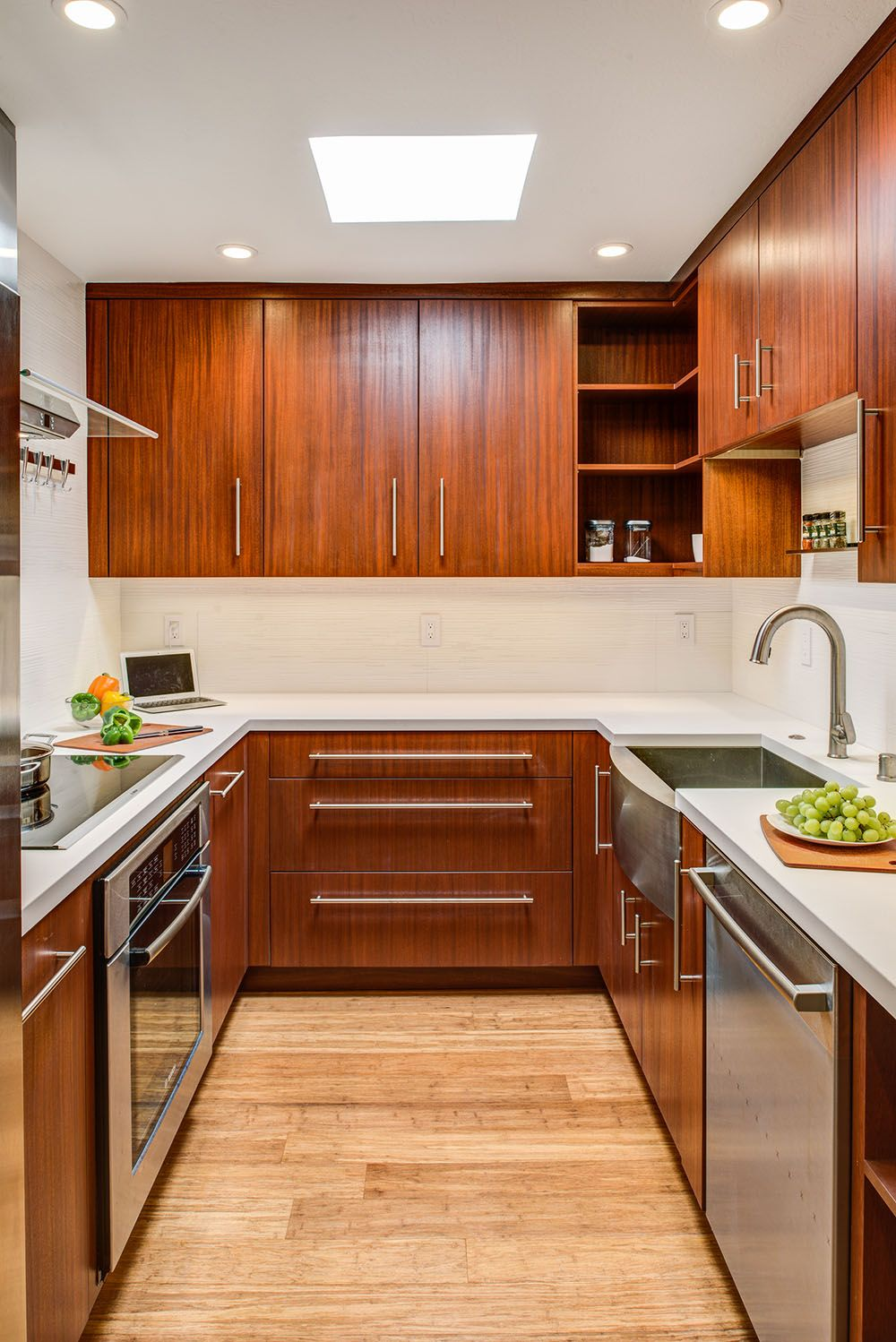 Pin by James Graham on Kitchen remodel Kitchen