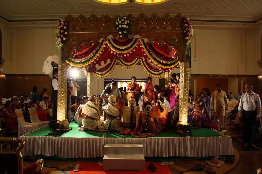 bollywood table decoration Yahoo Image Search