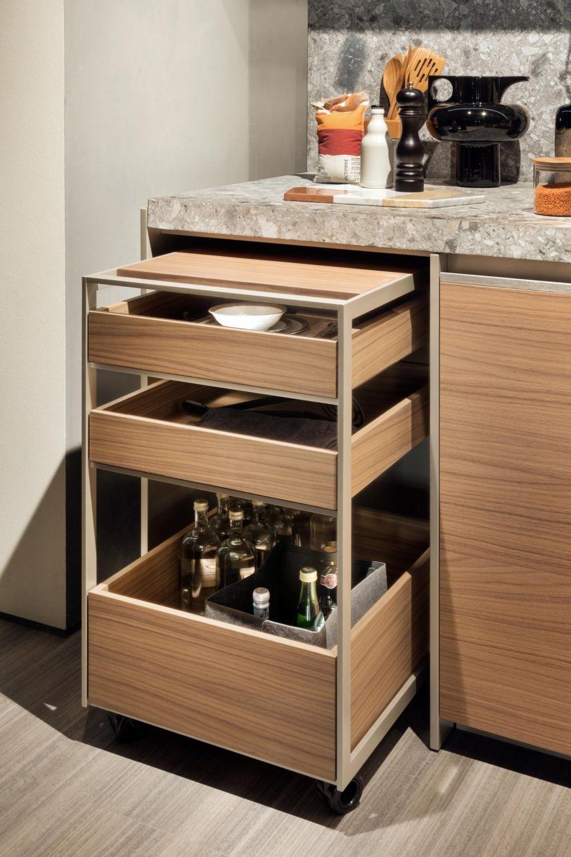 Landing Salone Dada | Ceppo di Gré - Kitchen & Bathrooms ...