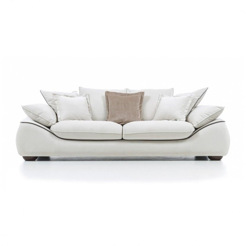 Bugatti Triple Sofas Living Muebles De Sala Modernos