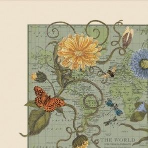 Imaginenations uniquely crafted and personalized lithograph wall imaginenations uniquely crafted and personalized lithograph wall maps of the world handmade and crafted by artisan gumiabroncs Gallery