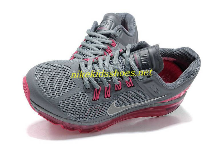 this site is amazing if you love running  shoes you must go here