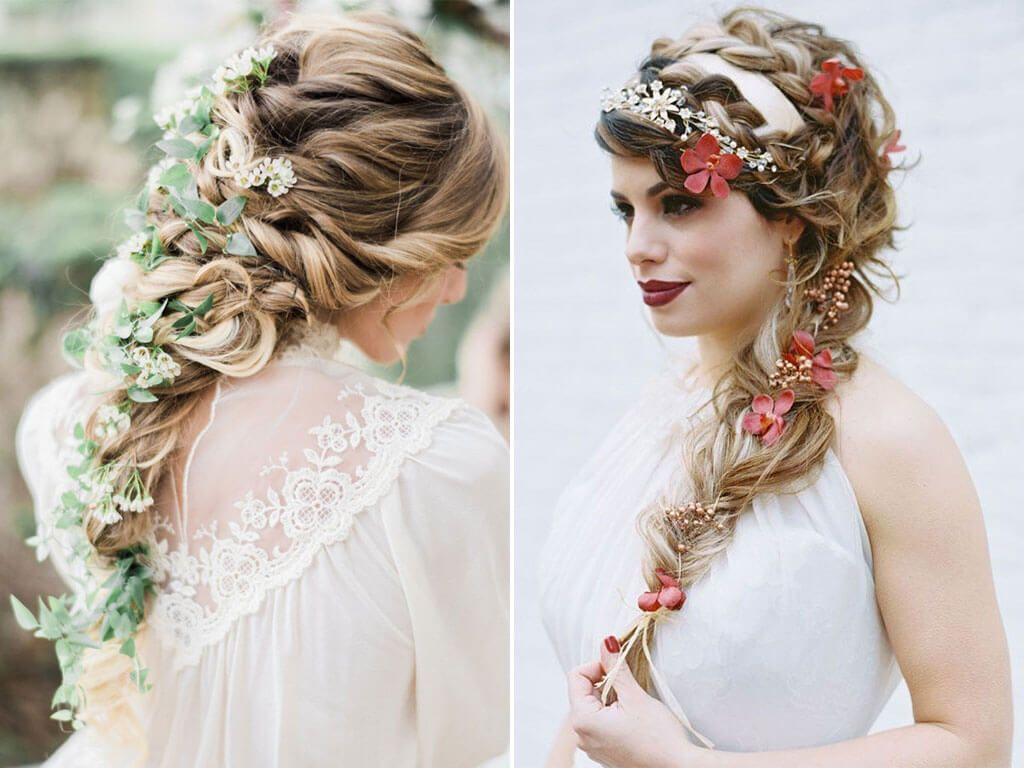 Pin by amanda russell on Sabina | Pinterest