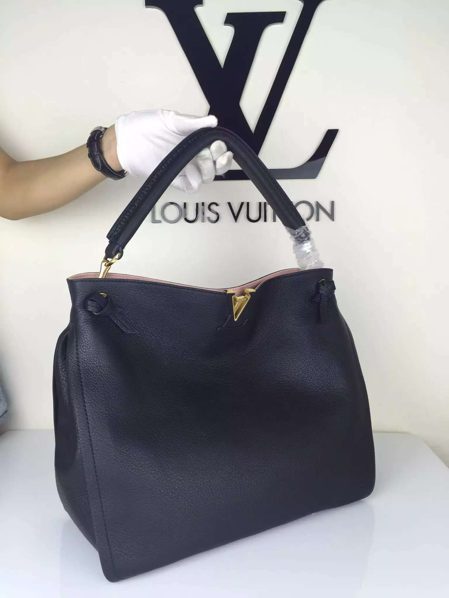 louis vuitton Bag, ID : 28527(FORSALE:a@yybags.com), louis vuitton handbags prices, loui vaton, louis vuitton cheap designer bags, louis vuitton leather laptop backpack, louis vitoun, bag louis vuitton, louis vuitton kids backpacks, loyis vuitton, louis vuitton backpacks for travel, louis vuitton pre owned handbags, louie vouitton #louisvuittonBag #louisvuitton #where #can #i #get #a #louis #vuitton #bag