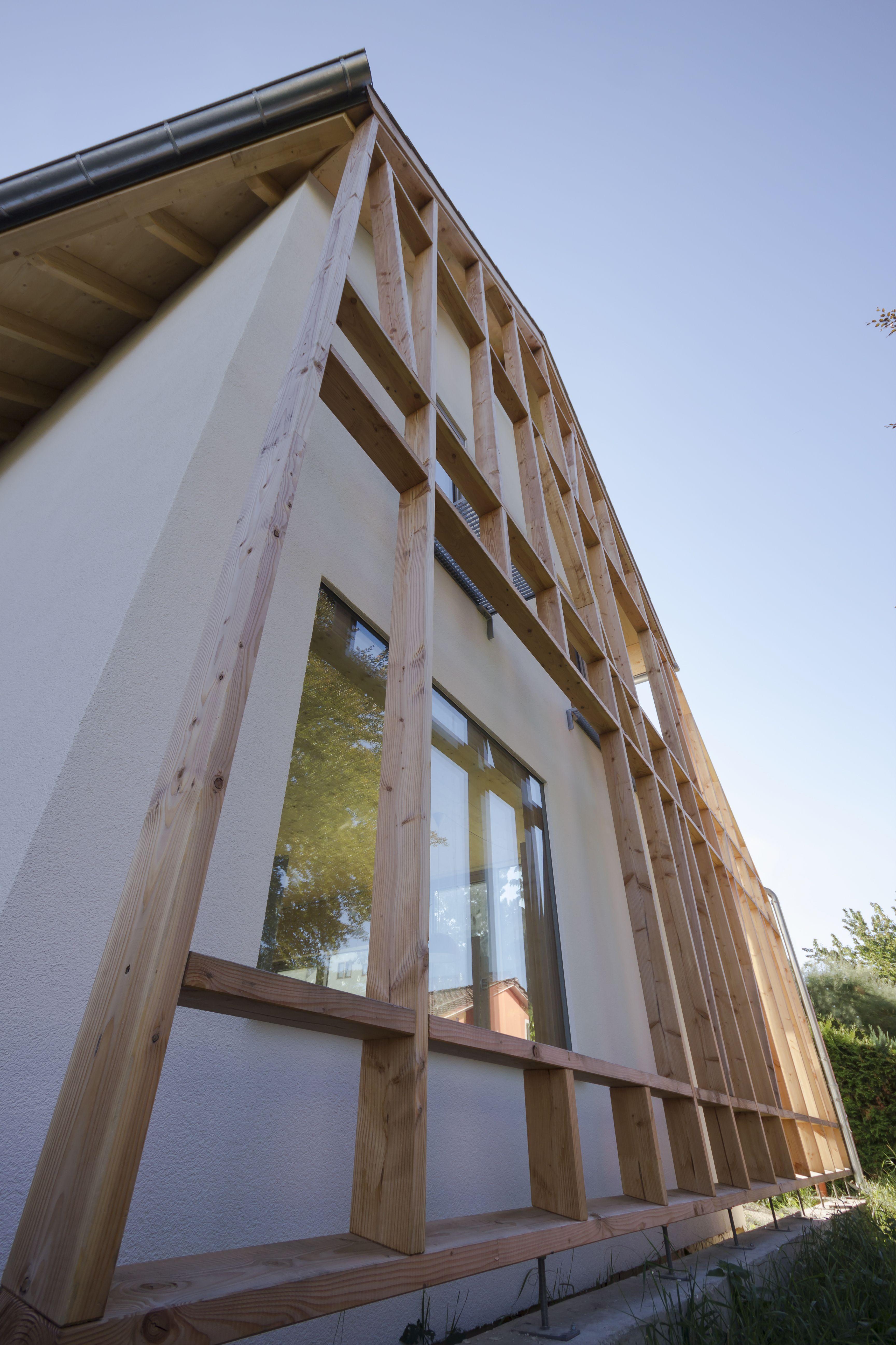 Pin by Planungsgruppe Korb GmbH Architekten & Ingenieure on ...