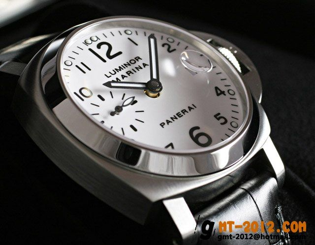 スーパーコピー時計			http://www.copywatch-shop.com
