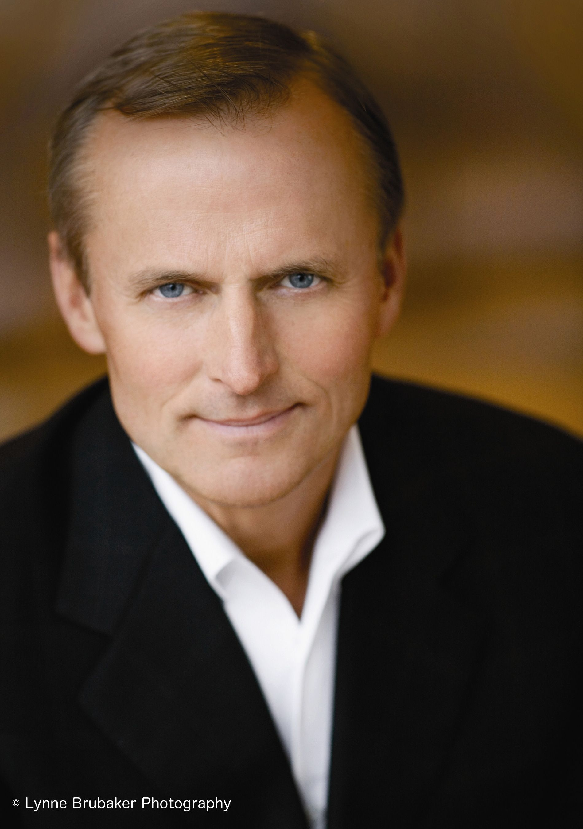 John Grisham Mega Successful Author With More Than 30 Novels To His