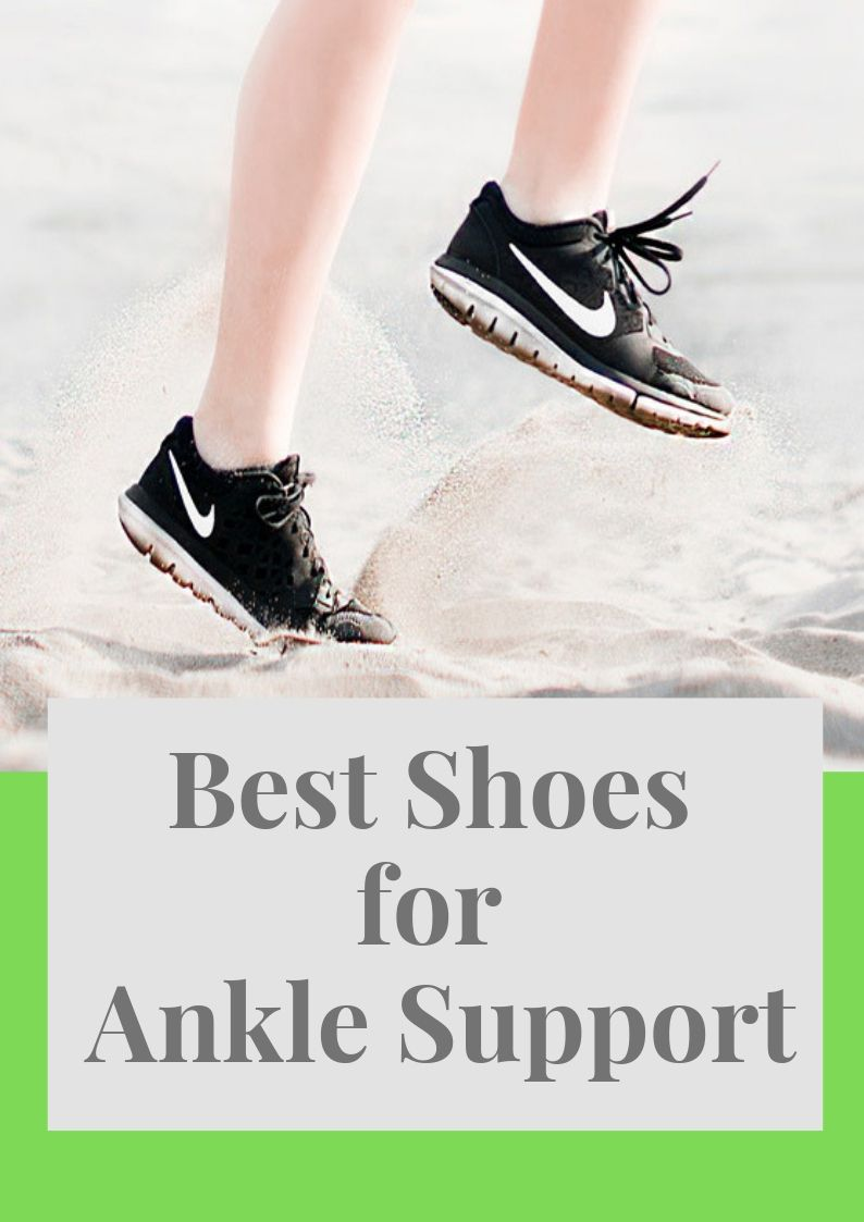The 7 Best Shoes for Arthritic Feet of 2019 | Shoe | Shoes