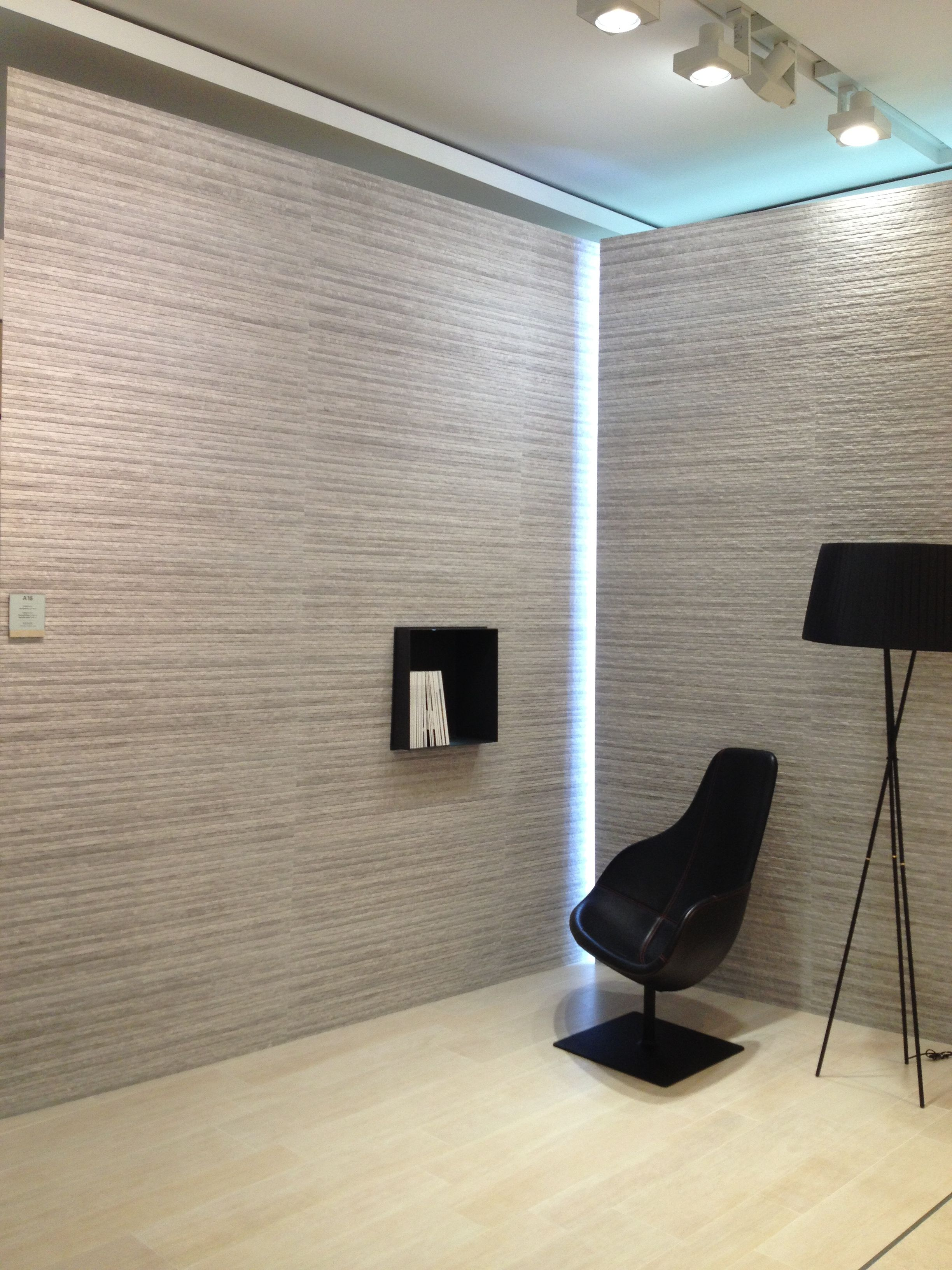 pin by afrikano tile decor on venis porcelanosa our tile