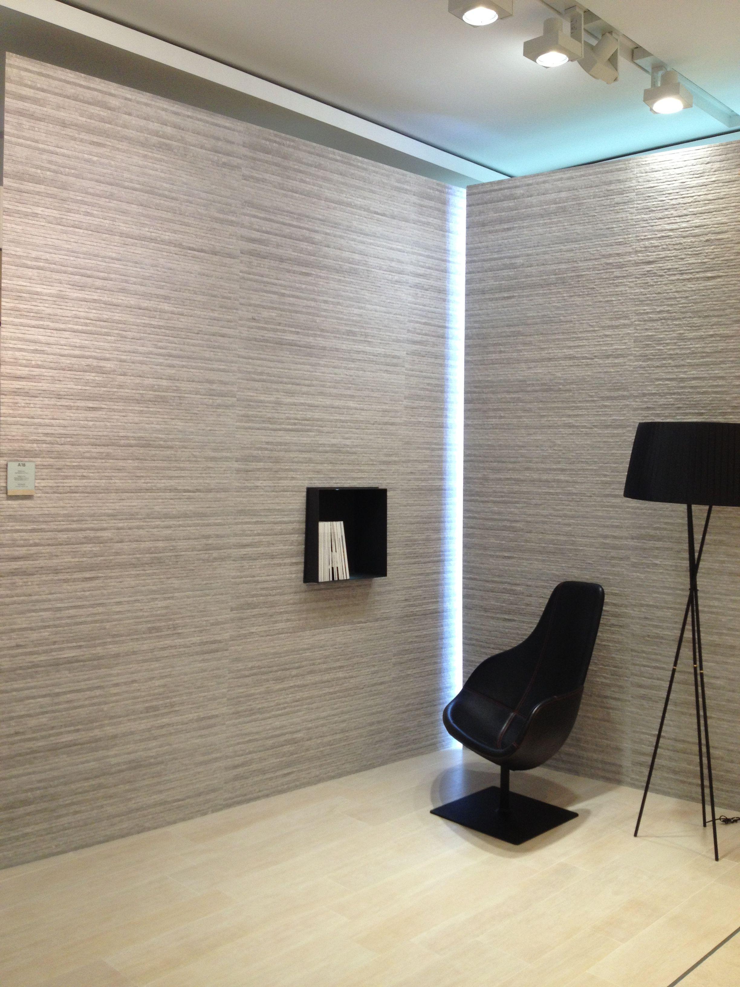 Afrikano Tile And Decor Pinafrikano Tile & Decor On Venis_Porcelanosa Our Tile