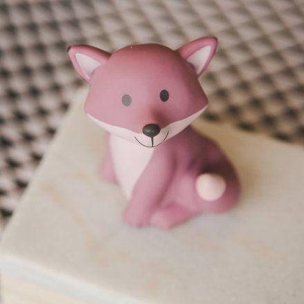 Fuchs Spardose online kaufen Geschenke.de Online Shop