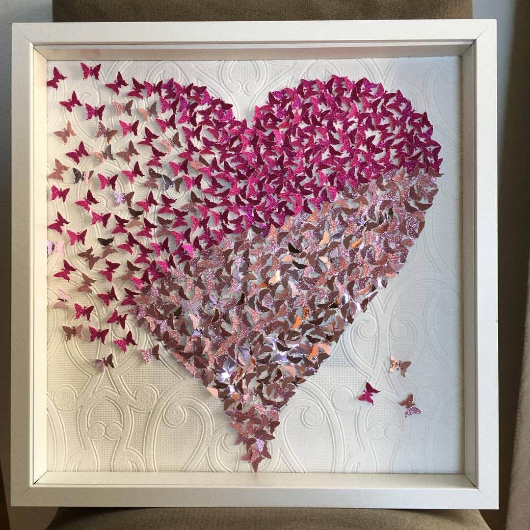 50+ Creative and Meaningful Shadow Box Ideas for Your