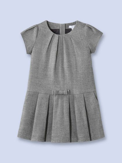 LOVE this! Glee Herringbone Dress b86254de4