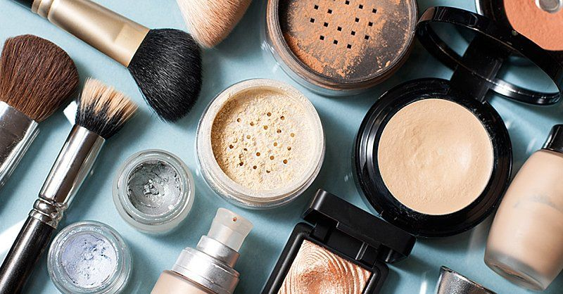 FitnessMagazine : Uh Oh: Your Cosmetic Products Might Be Expired https://t.co/K0JUqVX54R  https://t.co/NyUVk9xd2v) https://t.co/o2VINtTah6