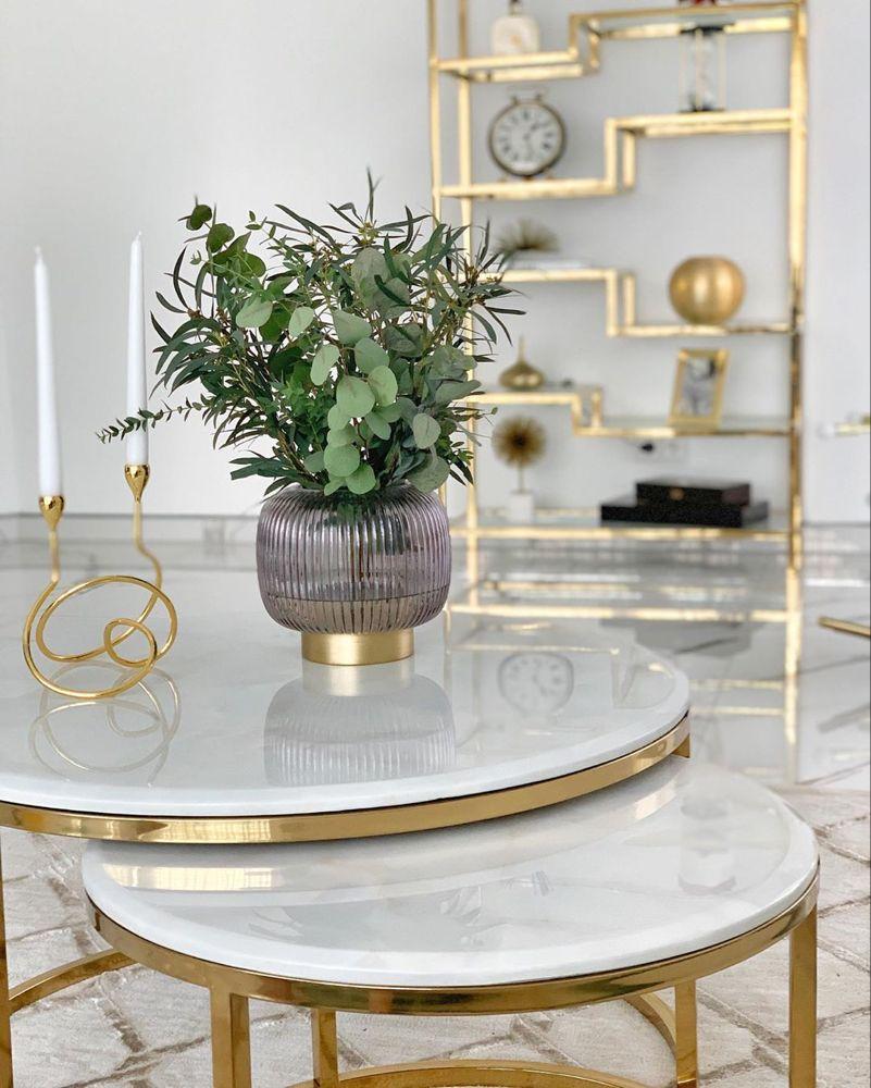 """Interior Design on Instagram: """"Happy Mother's Day 💚🤍 {Werbung, Markenerkennung}  #homedecor #interiordesign #home #homedesign #interior #interiordesigners #homelove…"""""""