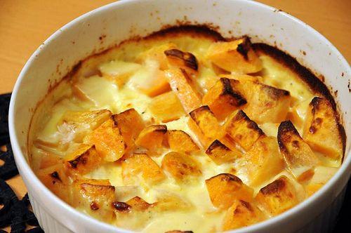 sweetpotato-lemon-garlic