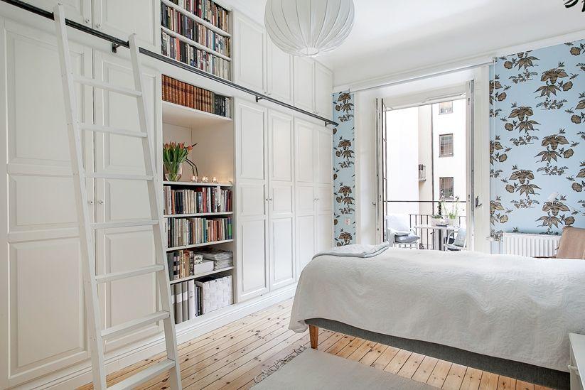 Garderob Sovrum Garderob Tusentals idéer om inredning och hem design bilder