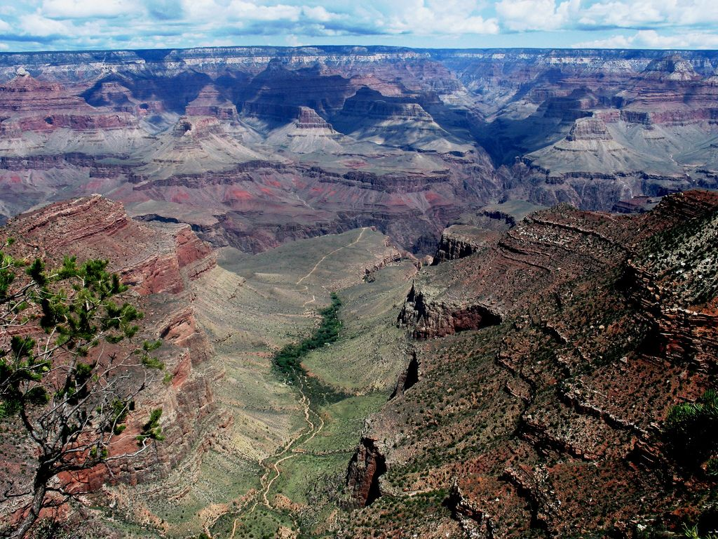 Best Views of Grand Canyon | ... 9309a794ca b Photo Essay: Best Views of the Grand Canyon, South Rim