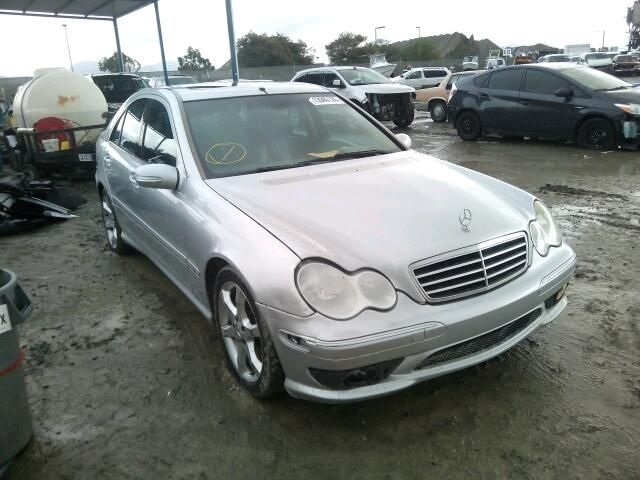 Wrecked Cars For Sale >> Wrecked Cars For Sale Get The Best Deal Bid On Clean And