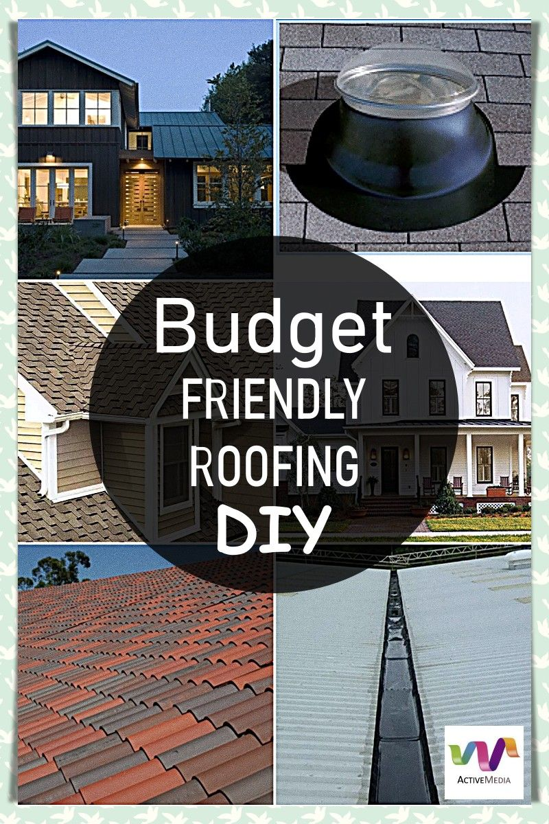 Roofing Guide Always Inspect Your Roof After A Storm It S Extremely Important To Hook Damage To The Shingl In 2020 Roofing Roof Installation Roofing Diy
