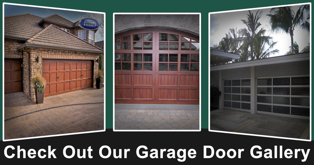 Garage Door Opener Replacement Garage Doors Garage Door Opener