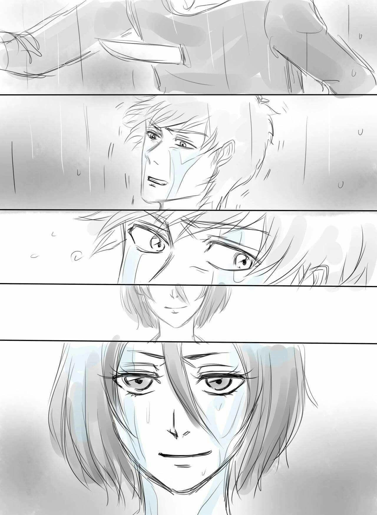 Ichiruki vs ichihime yahoo dating