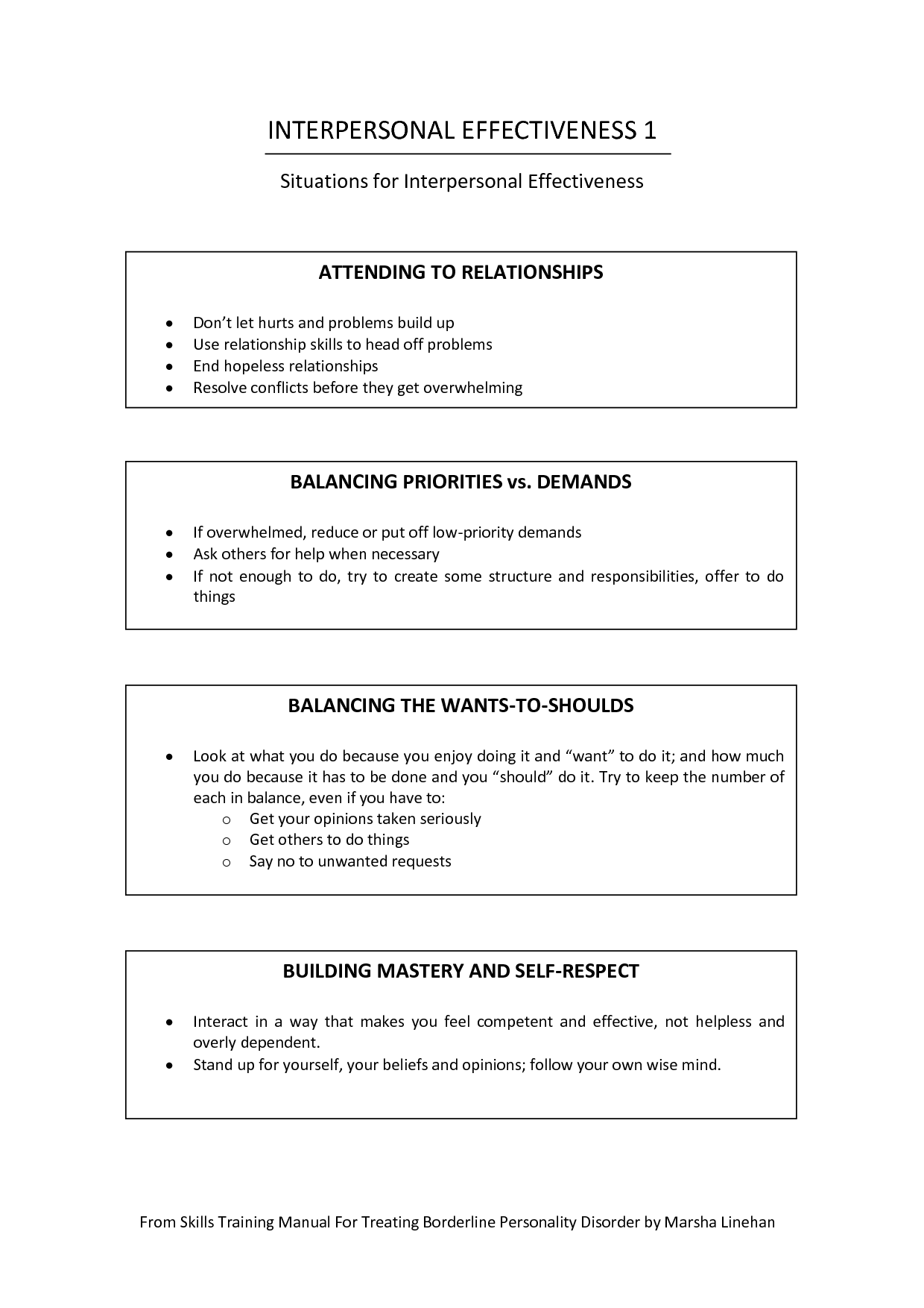 mindfulness worksheet Resources for mindfulness the mindful teen: free website and mobile app with guided meditation and relaxation exercises.