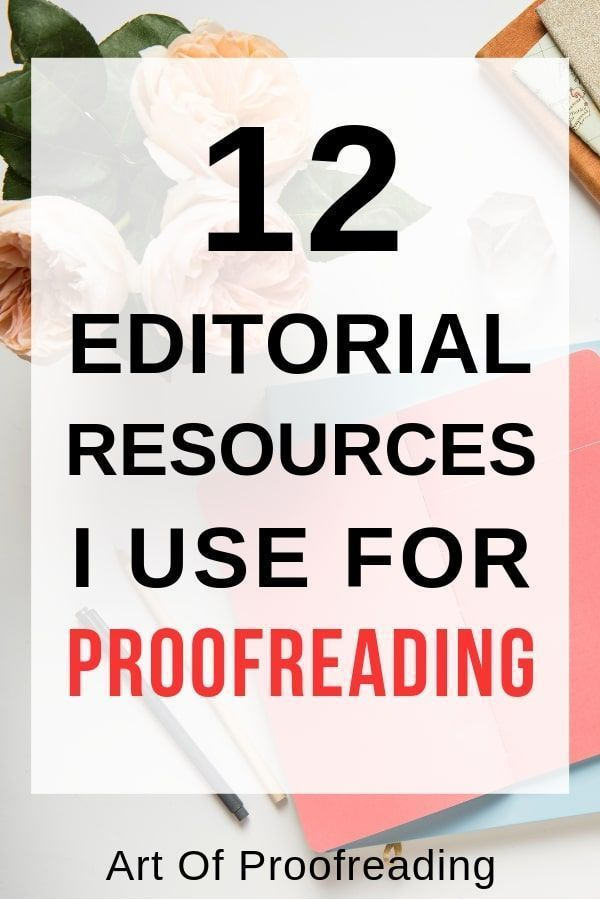 41 Answers Where To Stay In London Cozy And Cheap Proofreader Proofreading Jobs Freelance Writing