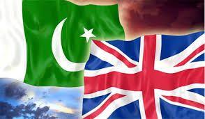 Psychic Readings of Pakistan Vs England ODI Series 2016 ...