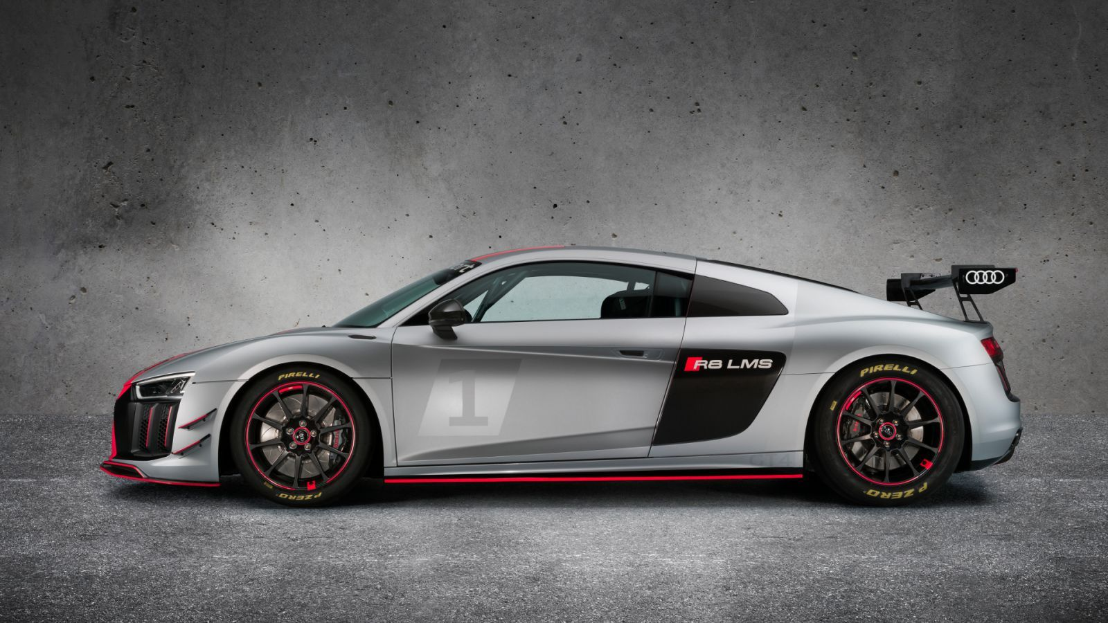 New Audi R8 Lms Gt4 Continues Quest To Dominate Every Series With Some Kind Of R8 Sports Car Photos Sports Car Audi R8