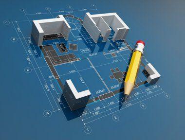 Cursos para arquitetos, engenheiros e designers | YCON Cursos