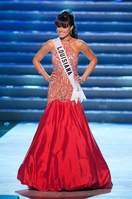 b7fa42c0abba Sherri Hill pageant gowns from Serendipity | Pageant | Pageant ...