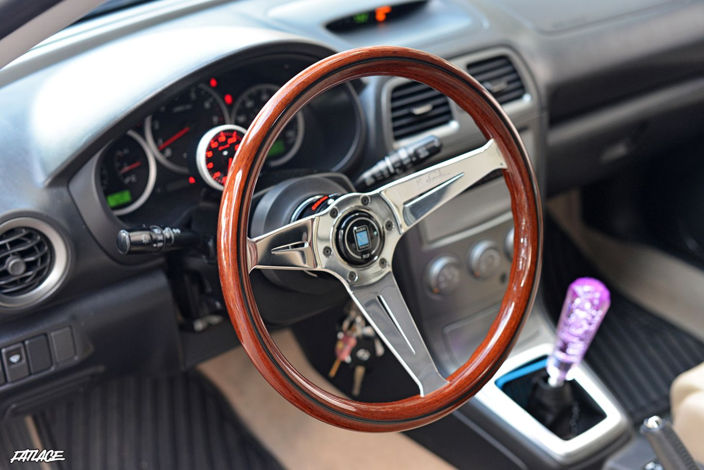 Love this interior wood subaru stanced cars pinterest love this interior wood subaru vanachro Image collections