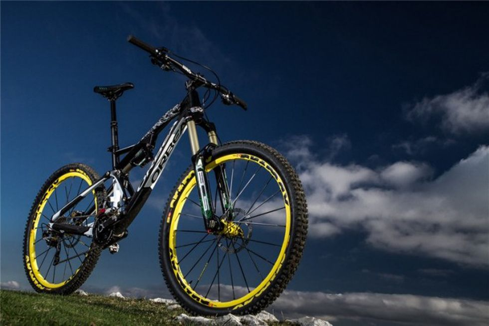 Best Mountain Bikes Under 1000 Dollars Reviews And Guide 2016