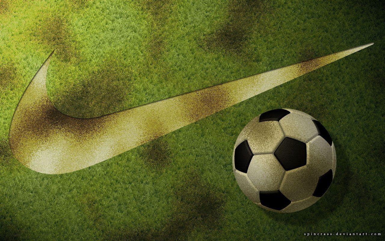 Nike Soccer Wallpaper High Quality Resolution Sac Sports Wallpapers Football Wallpaper Soccer