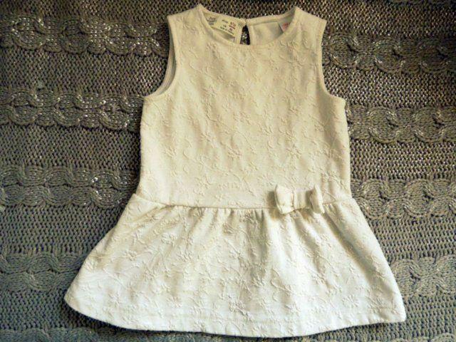 02db21911a3 Robe de bapteme bebe fille zara – Site de mode populaire