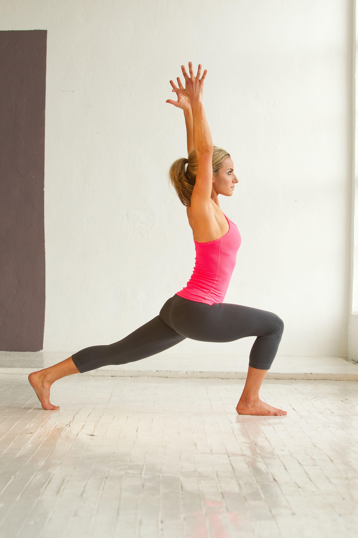 Healing Yoga Poses for Restless Leg Syndrome (RLS)  Because I don