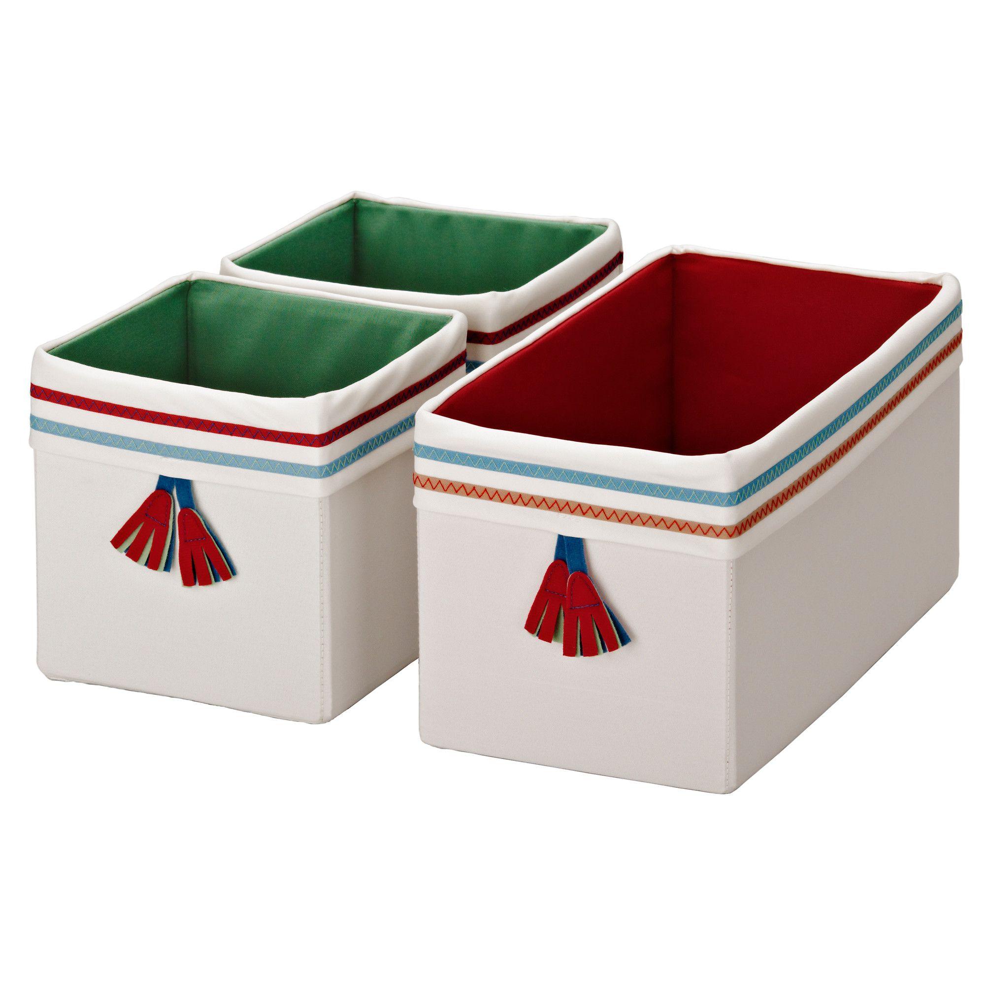 pysslingar box ikea great option for changing table. Black Bedroom Furniture Sets. Home Design Ideas