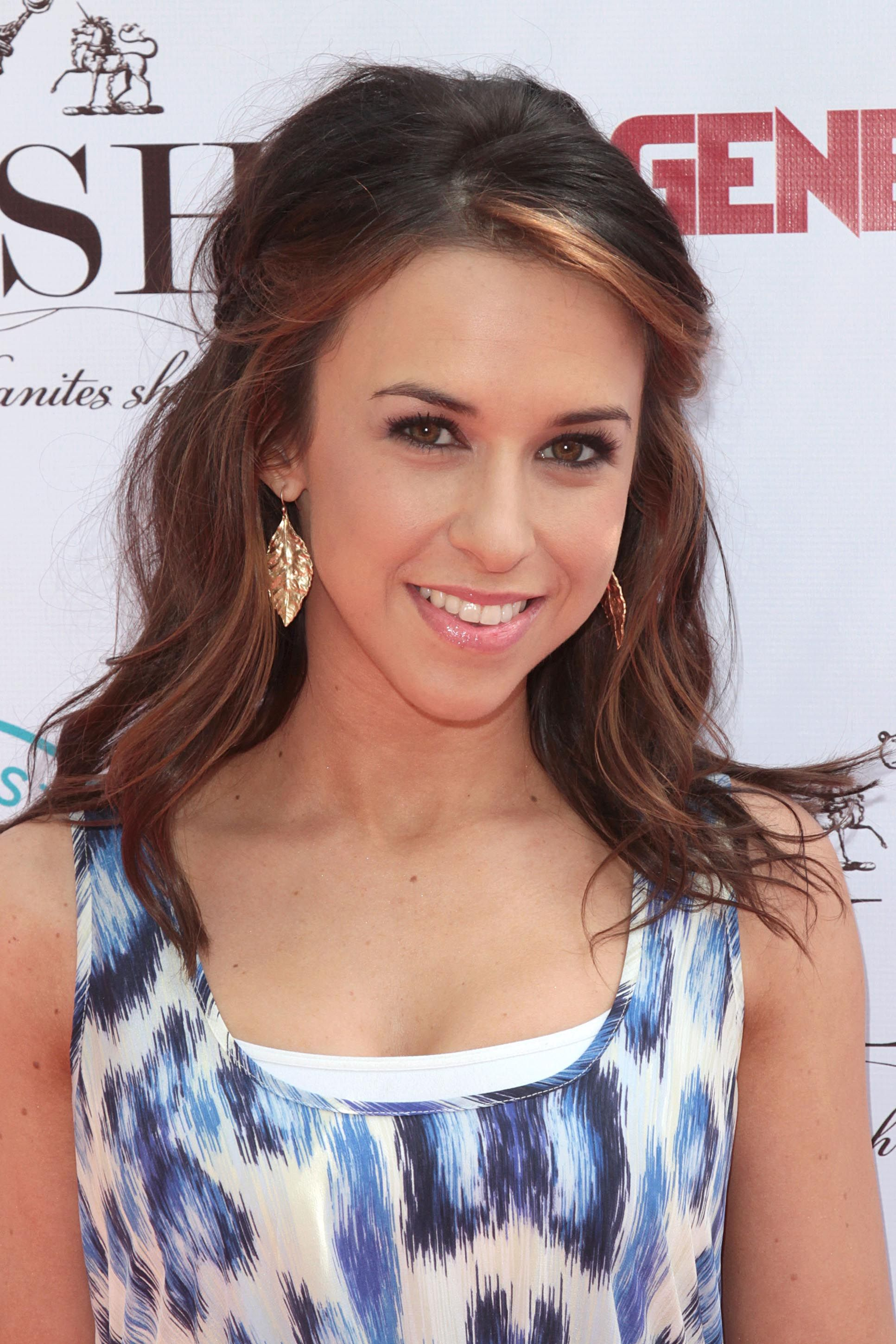 Is a cute Lacey Chabert naked (65 foto and video), Tits, Cleavage, Selfie, legs 2020