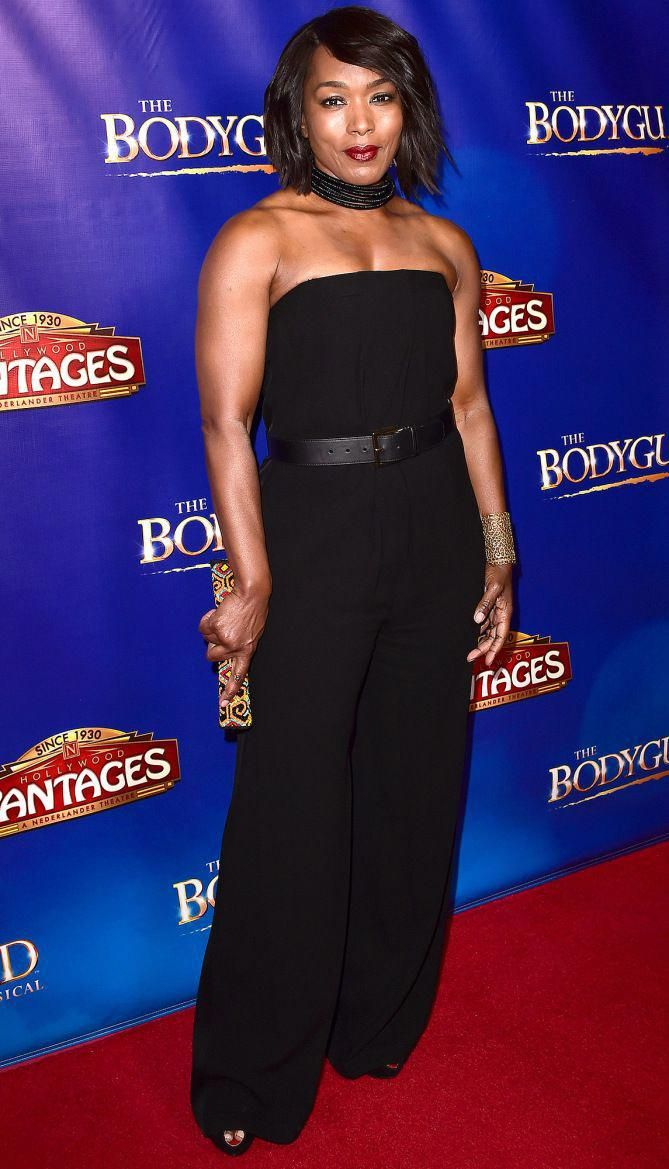 6470d332 See the best red carpet looks from this week #CarpetsCostco Angela Bassett,  Ashley Graham